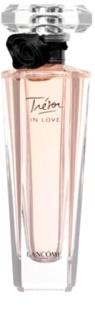 Lancôme Tresor In Love eau de parfum nőknek 75 ml