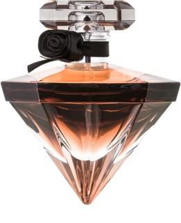 Lancôme La Nuit Trésor eau de parfum pour femme 50 ml