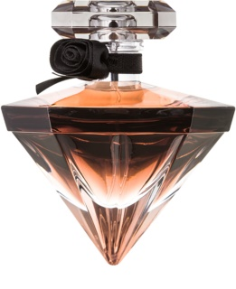 Lancôme La Nuit Trésor Eau de Parfum for Women 50 ml