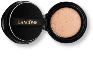 Lancôme Teint Idole Ultra Cushion Long-Lasting Foundation Cushion with SPF50 Refill