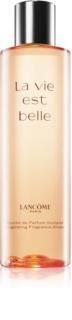Lancôme La Vie Est Belle sprchový gel pro ženy 200 ml
