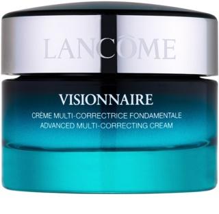 Lancôme Visionnaire Crema pentru corectie de netezire a pielii ce ofera stralucire SPF 20