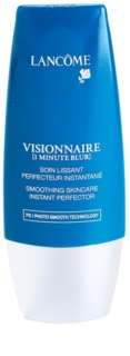 Lancôme Visionnaire vyhlazující péče na obličej