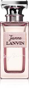 Lanvin Jeanne Lanvin My Sin parfémovaná voda pro ženy
