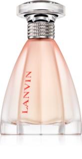 Lanvin Modern Princess Eau Sensuelle toaletná voda pre ženy 90 ml