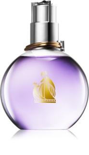 Lanvin Éclat d'Arpège eau de parfum pour femme 100 ml