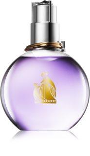Lanvin Éclat d'Arpège парфюмна вода за жени 100 мл.