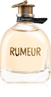 Lanvin Rumeur Eau de Parfum for Women