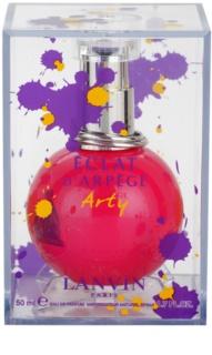 Lanvin Eclat D'Arpege Arty parfémovaná voda pro ženy 50 ml