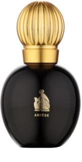 Lanvin Arpege Parfumovaná voda pre ženy 30 ml