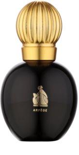 Lanvin Arpege parfémovaná voda pro ženy 30 ml