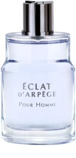 Lanvin Éclat d'Arpège Pour Homme Eau de Toilette para homens 100 ml