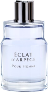 Lanvin Éclat d'Arpège Pour Homme eau de toilette para hombre 100 ml