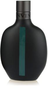Lanvin Avant Garde toaletní voda pro muže 30 ml