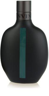 Lanvin Avant Garde Eau de Toilette für Herren 30 ml