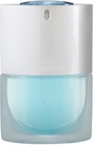 Lanvin Oxygene eau de parfum nőknek 75 ml