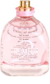 Lanvin Rumeur 2 Rose eau de parfum teszter nőknek 100 ml