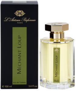 L'Artisan Parfumeur Mechant Loup Eau de Toilette Herren 100 ml
