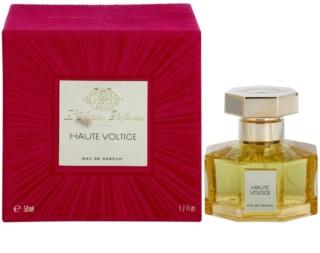 L'Artisan Parfumeur Les Explosions d'Emotions Haute Voltige