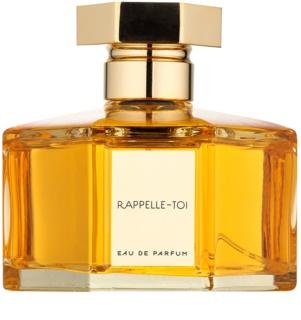 L'Artisan Parfumeur Les Explosions d'Emotions Rappelle-Toi eau de parfum teszter unisex 125 ml