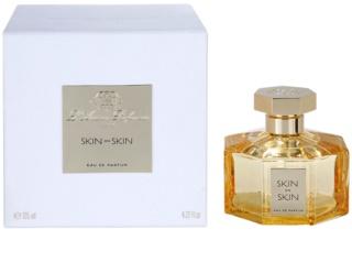 L'Artisan Parfumeur Les Explosions d'Emotions Skin on Skin Eau de Parfum unissexo 125 ml