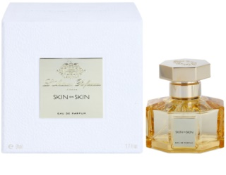 L'Artisan Parfumeur Les Explosions d'Emotions Skin on Skin eau de parfum mixte 50 ml