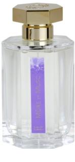 L'Artisan Parfumeur Mure et Musc toaletná voda tester pre ženy 100 ml