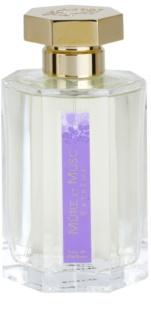 L'Artisan Parfumeur Mure et Musc Extreme парфумована вода тестер унісекс 100 мл