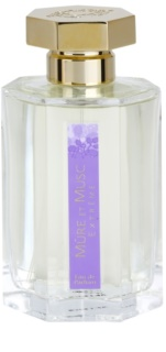 L'Artisan Parfumeur Mûre et Musc Extrême Parfumovaná voda tester unisex 100 ml
