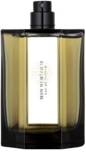L'Artisan Parfumeur Mon Numéro 10 парфумована вода тестер унісекс 100 мл