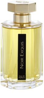 L'Artisan Parfumeur Noir Exquis парфумована вода тестер унісекс 100 мл