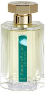 L'Artisan Parfumeur Premier Figuier Extrême Parfumovaná voda tester pre ženy 100 ml