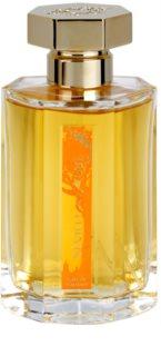 L'Artisan Parfumeur Séville a l'Aube woda perfumowana tester unisex 100 ml