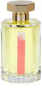 L'Artisan Parfumeur La Chasse aux Papillons eau de toilette para mujer 100 ml