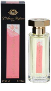 L'Artisan Parfumeur La Chasse aux Papillons woda toaletowa dla kobiet 50 ml