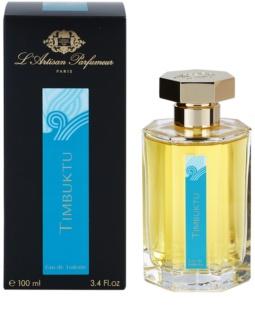 L'Artisan Parfumeur Timbuktu Eau de Toilette unissexo 100 ml
