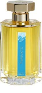 L'Artisan Parfumeur Timbuktu woda toaletowa tester unisex 100 ml
