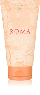 Laura Biagiotti Roma Shower Gel for Women 150 ml