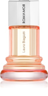 Laura Biagiotti Romamor Eau de Toilette for Women 50 ml