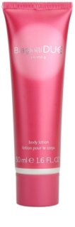 Laura Biagiotti Due Donna Body Lotion for Women 50 ml