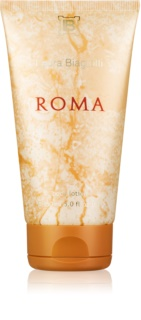 Laura Biagiotti Roma Body Lotion for Women 150 ml