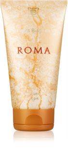 Laura Biagiotti Roma Bodylotion  voor Vrouwen  150 ml