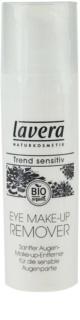Lavera Trend Sensitiv Face Augen Make-up Entferner