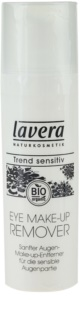 Lavera Trend Sensitiv Face Augen Make-up Entferner