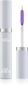 L'biotica Active Lash aktywne serum do brwi i rzęs