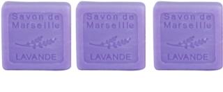 Le Chatelard 1802 Lavender savon de luxe naturel français