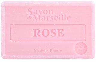 Le Chatelard 1802 Rose розкішне французьке натуральне мило