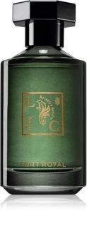 Le Couvent des Minimes Remarquables Fort Royal Eau de Parfum Unisex