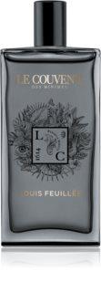 Le Couvent des Minimes Intérieurs Singuliers Louis Feuilee sprej za dom