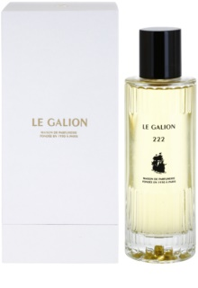 Le Galion 222 eau de parfum unisex 2 ml esantion